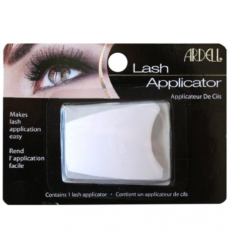 Ardell - Applicateur de Faux cils