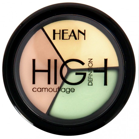 HEAN - Correcteur imperfections trio - 6g