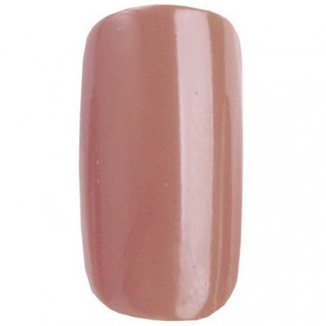 Avril BIO - Vernis à ongles Nude no. 566 - 7ml