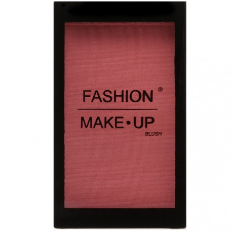 Fashion Make-Up - Blush n°02 Rose