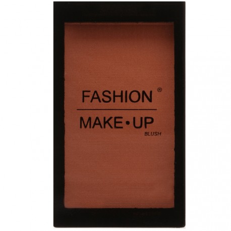 Fashion Make-Up - Blush n°04 Miel