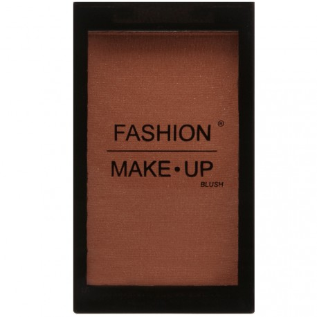 Fashion Make-Up - Blush n°06 Beige