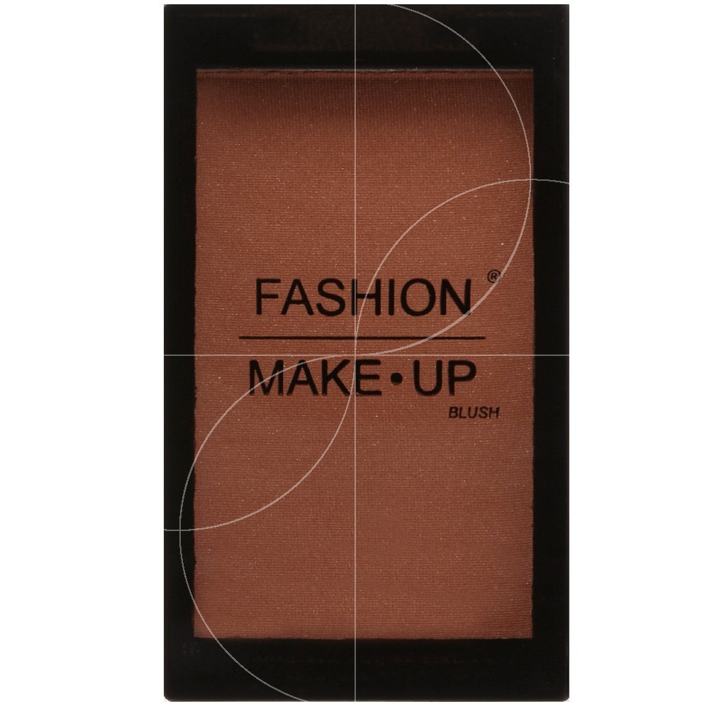 Fashion Make Up - Blush n°06 Beige