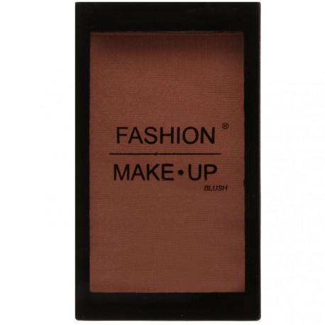 Fashion Make-Up - Blush n°07 Beige fonçé