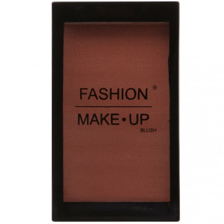 Fashion Make-Up - Blush n°08 Canelle
