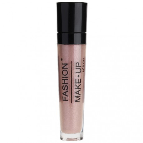 Fashion Make-Up - Gloss 23 Beige