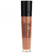 Fashion Make-Up - Gloss 24 Beige fonçé