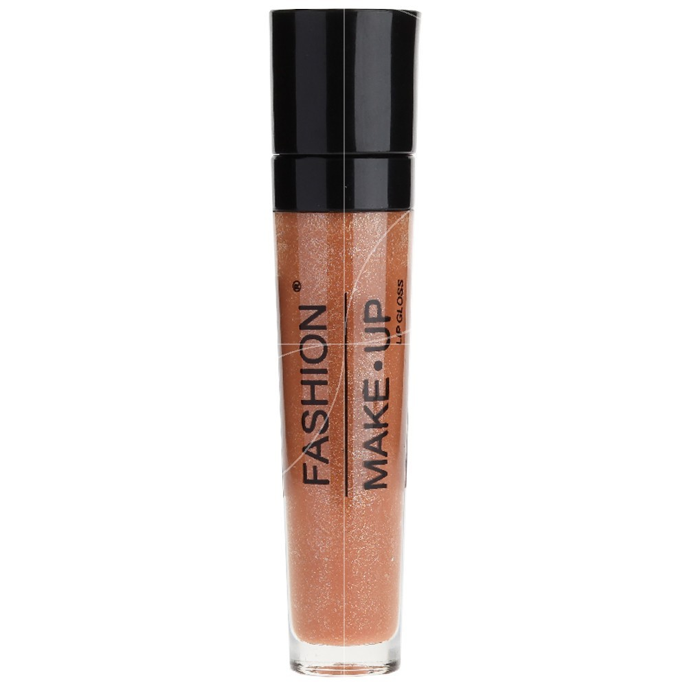 Fashion Make Up - Gloss 24 Beige fonçé