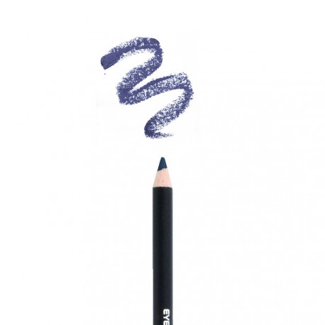 Cosmod - Crayon Yeux & lèvres n°14 Marine - 5gr
