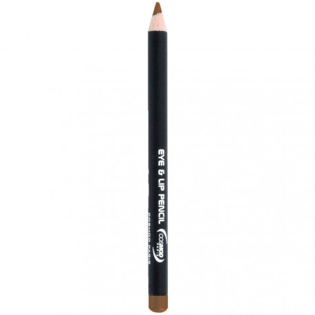 Cosmod - Crayon Yeux & lèvres n°22 Bronze - 5gr