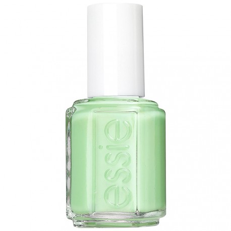 Essie - Vernis à ongles N°392 Going guru - 13,5ml