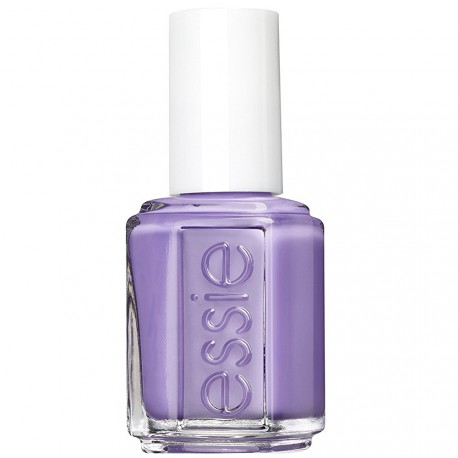 Essie - Vernis à ongles N°401 Shades on - 13,5ml