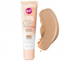 Bell - Smart make up CC crème n°23 sunny - 30g