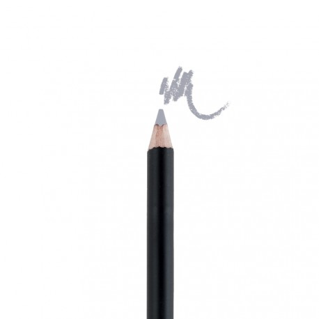 Fashion Make-Up - Crayon Yeux n°10 argent