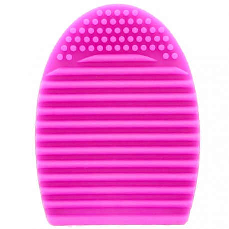 Beauty care - Brosse nettoyante visage silicone