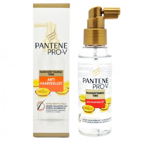 Pantene - Lotion Pro-v defense anti-chute - 95ml