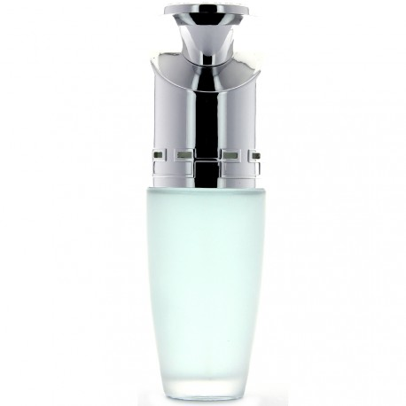 New Brand - Luxury - Eau De Toilette Homme - 100ml