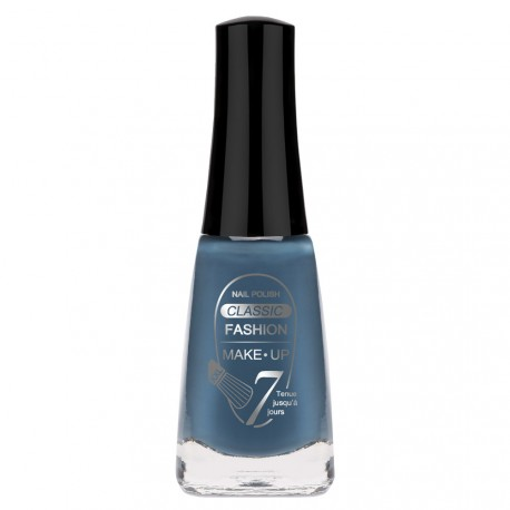 Fashion Make-Up - Vernis à ongles Classic N°139 - 11ml