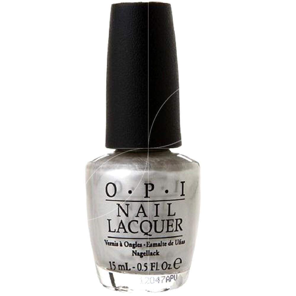 Vernis ongles metallic 4 life 15ml - Mallette pour vernis a ongles ...