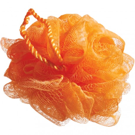 Mades Cosmetics - Fleur de Douche Orange