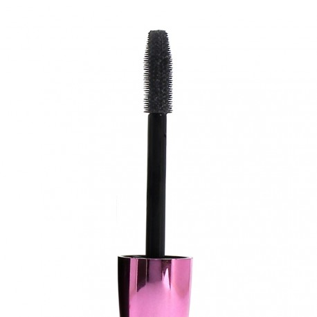 Miss Cop - Mascara Admir'Eyes extra allongeant - Noir