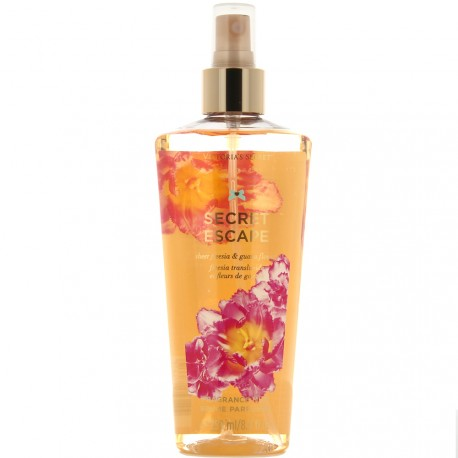 Victoria's secret - Brume parfumée Secret escape - 250ml
