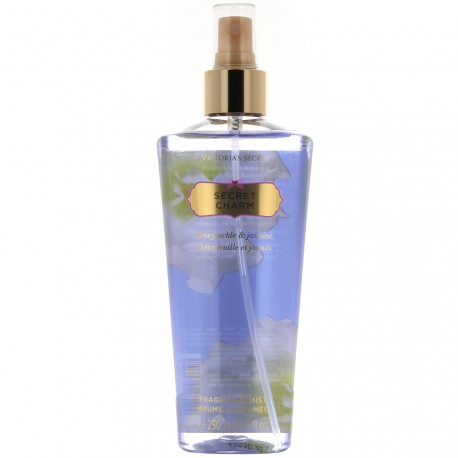 Victoria's secret - Brume parfumée Secret charm - 250ml