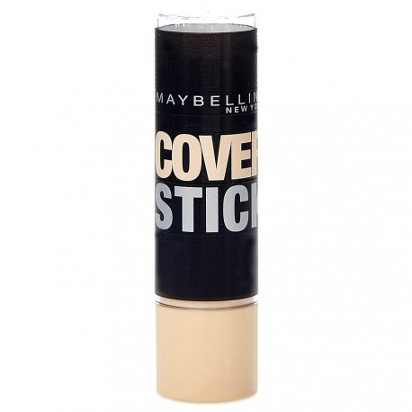 Maybelline - Cover Stick - Correcteur en Stick - 06 Golden