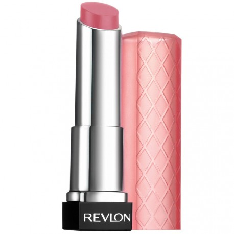Revlon - colorburst Baume à lèvres coloré N°080 Strawberry shortcake