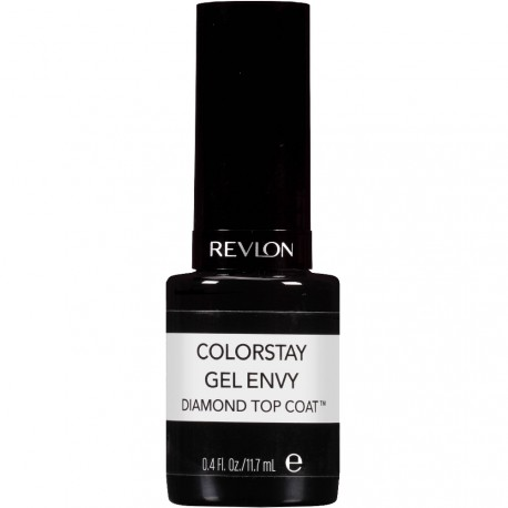 Revlon - Colorstay Top coat Diamond - 11,7ml