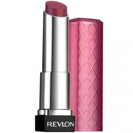 Revlon - colorburst Baume à lèvres coloré N°050 Berry smoothie