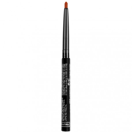 Fashion Make-Up - Crayon Lèvres rétractable n°16 Tabac - 0,30gr