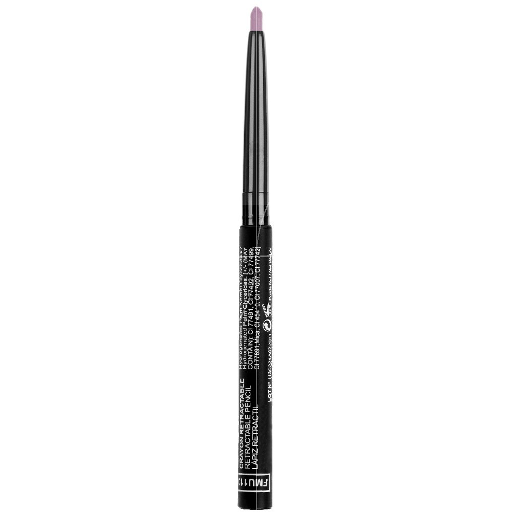Fashion Make-Up - Crayon Lèvres rétractable n°23 Beige Rose