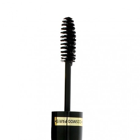 Cosmod - Mascara Volume HD Lash Noir - 6ml