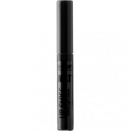Cosmod - Gloss liquide Mat n°12 Mexico - 6ml