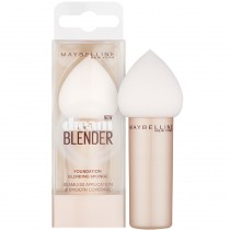 Maybelline - Eponge à fond de teint Dream Blender - Sans Latex