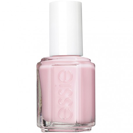 Essie - Vernis à ongles n°412 coming together - 13,5ml