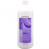 Matrix Total Results - Après-Shampooing Professionnel Color care - 1000ml