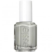 Essie - Vernis à ongles N°429 Now and zen - 13,5ml