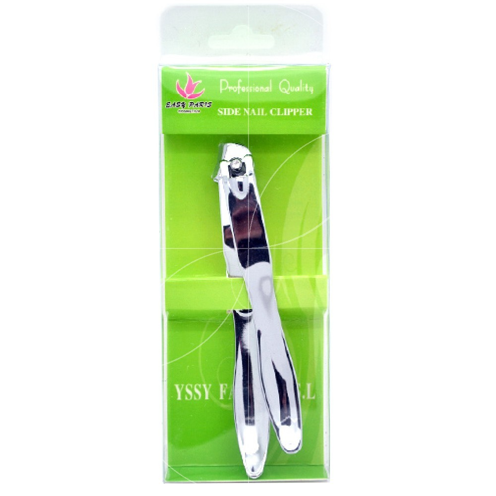 Yssy Fashion - Grand Coupe ongles incurvé - 10cm