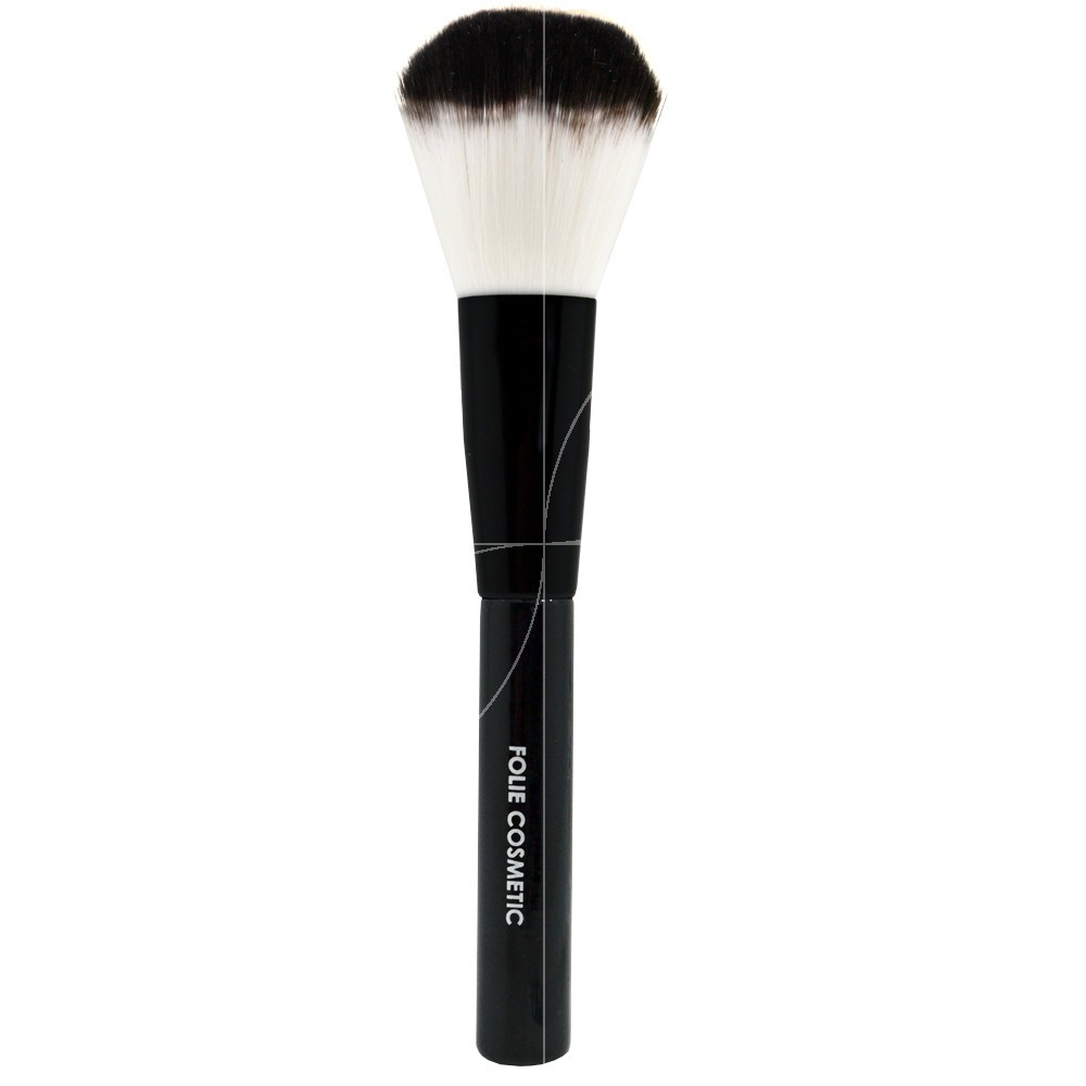 Folie Cosmetic - Grand pinceau poudre
