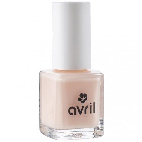 Avril - Durcisseur nude - 7ml
