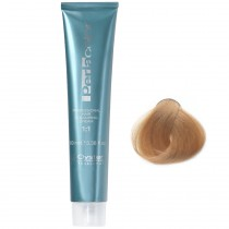 Oyster - Perlacolor Coloration Cacao - 9/7 blond très clair cacao - 100 ml