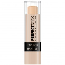 Fashion Make-up - Perfect Stick correcteur n°04