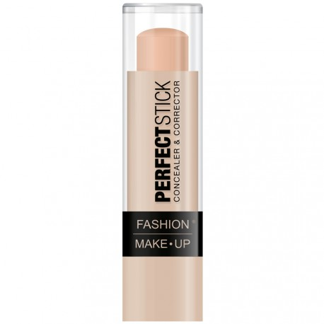 Fashion Make-up - Perfect Stick correcteur n°03
