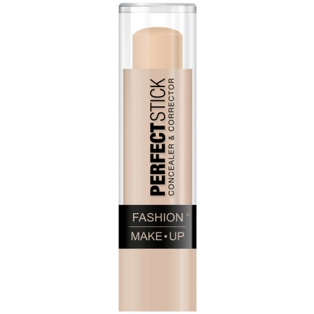 Fashion Make-up - Perfect Stick correcteur n°05