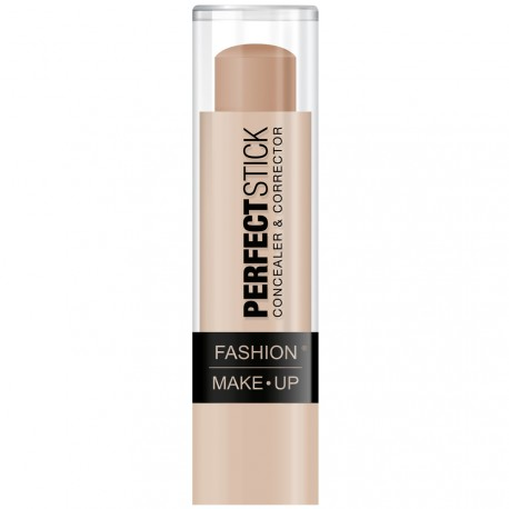 Fashion Make-up - Perfect Stick correcteur n°01