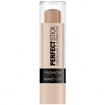 Fashion Make-up - Perfect Stick correcteur n°02