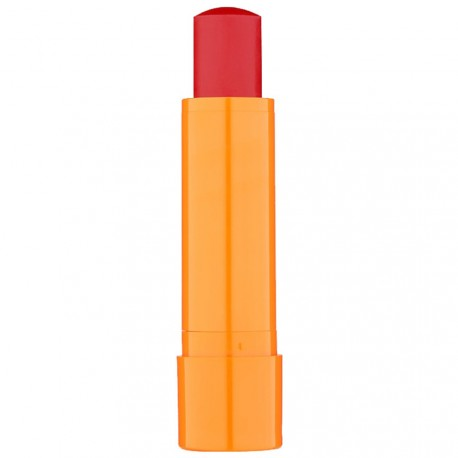 Gemey Maybelline - Baume à Lèvres Baby Lips sport - 31 red DY for sun