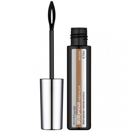 Maybelline - Mascara Sourcils Dark Blonde - 8ml